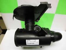 Silenciador con Conducto de aire 026129951 Audi 80/90 B3/B4 2.0 ABT 90Ps 66kW
