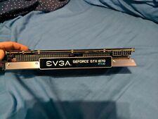 NVIDIA GeForce GTX 1070 (8GB) Graphics Card