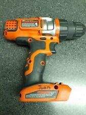 BLACK+DECKER LDX220C 20V MAX 2-Speed Cordless Drill Driver