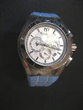 Technomarine Cruise Original Chronograph Stainless Steel 112024 Watch