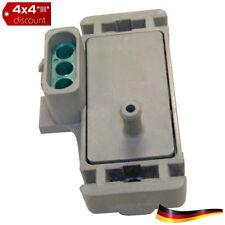 Sensor, Saugrohrdruck Jeep Wrangler YJ 1987/1995 (4.0 L, 4.2 L)