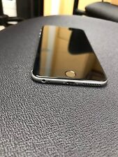 Apple iPhone 6s Plus - 64GB - Space Gray (Unlocked) A1687 (CDMA + GSM)