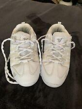 varsity cheer shoes 6.5