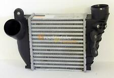 Intercooler Turbo Cooler Intercooler Llk Audi Tt Roadster (8N9) 1.8T to 06/06