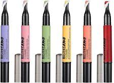 Vendita Master Bellezza Color In E SaluteEbay wO0Pkn
