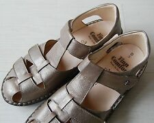 FINN COMFORT 7 US (5  UK), 'FUNEN' sandals, womens , P-W-40