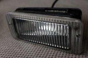 Original OEM AUDI 80 Quattro B3 Fog Light Driving Lamp RIGHT ZKW 893941699C