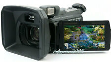 "Sony HDR-PJ780VE Full HD-AVCHD Flash Handycam Camcorder 32 GB, 24,1 MP ""TOP"""