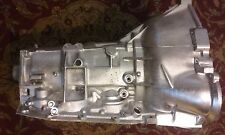 Ford Transmission CASE AOD Mustang F150 E9DP-7006-AA 1980-1993