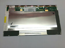 "Samsung LTN156KT02-101 15.6"" HD LED LCD Display Panel 40 Pin Screen"