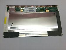 "Samsung LTN156KT02-101 15.6"" HD LED LCD Display Panel 40 Pin Screen"