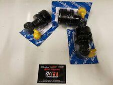 Valvola pop off popoff per FIAT LFGPT-ABARTH 500 BONALUME