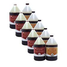 Pour Foam 2 LB Density - Liquid Urethane Insulation Marine Grade - 10 Gallon Kit