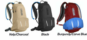 Camelbak M.U.L.E. LR 15 Hydration Backpack, 100oz, 3L