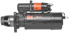 Wilson 91-01-4166 Remanufactured Starter