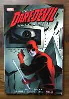 Marvel Here Comes DAREDEVIL The Man Without Fear! Waid Rucka TPB Volume 3