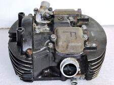 Suzuki M50 2007 BOULEVARD VZ800 Used front cylinder engine head cams 05-09 SB1