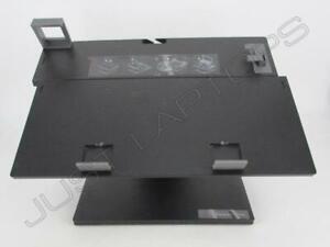 Lenovo Regolabile Notebook Laptop Stand Alzata Per THINKPAD 40A2 Ultra Dock