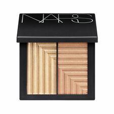 Nars Dual-Intensity Blush shade Jubilation#5502