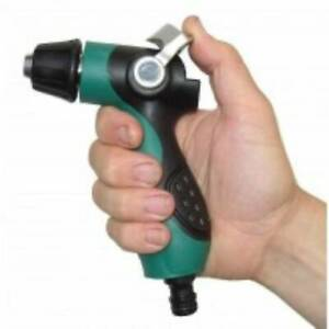 Flip Action Nozzle - RYSET