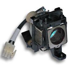 Alda PQ Original Beamerlampe / Projektorlampe für BENQ CP220C Projektor