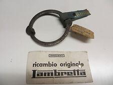 Orig.Italian Innocenti Lambretta Three Wheeler LAMBRO 450/550 Ring Gear N.O.S