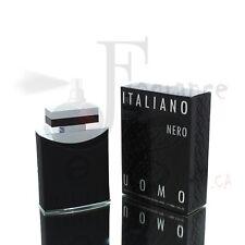 Armaf Italiano NERO (Black) M 100ml Boxed