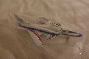 New Zee Toys Dyna-Flites Die-cast Grumman X-29A A150 Diecast