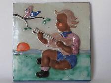Goebel Keramik-Antiquitäten & -Kunst