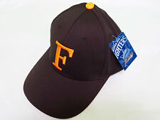 1962 Toei Flyers Baseball Remake Cap Hat Mizuno Nipponham Fighters 56-60cm BNWT
