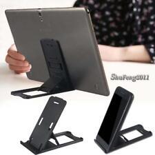 Universal Adjustable Portable Desk Tablet Stand Holder All Smart-Phone iPhones