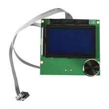 Creality Directly Supply Ender 3 3D Printer LCD Display Screen Kit