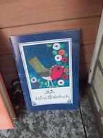 Mein kleines Liederbuch, aus dem Verlag Ernst Kaufmann