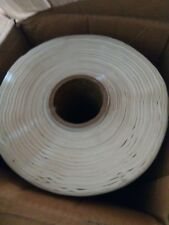DUPONT CYREL FAST DEVOPING ROLL 44INCHES WHITE