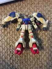 """GP02 """"Physalis"""" Gundam MSIA Action Figure Mobile Suit In Action"""
