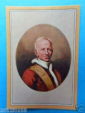 figurines cromos cards figuren picture cards figurine risorgimento italiano 287