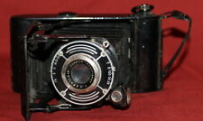 Antique Balda Juwella Anastigmat Folding Camera