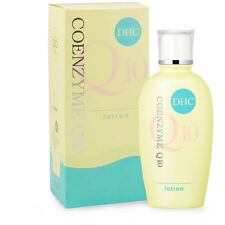 DHC Coenzyme Q10 Lotion (Toner)