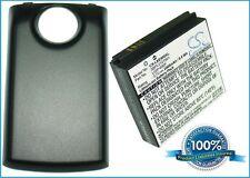 3.7 V Batteria per LG SBPL0101901, E900, OPTMUS 7, LGIP-690F LI-ION NUOVA