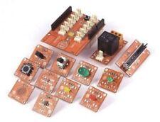 Arduino TinkerKit Base Kit - K000001