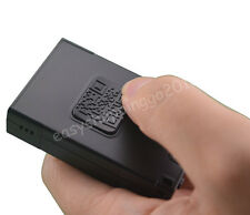 Bluetooth Barcode Scanner MS3392-H 2D QR CMOS Android IOS Code Reader Portable