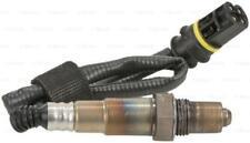 Sensor De Oxígeno Lambda O2 Bosch 0 258 006 274