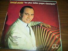 Les Plus Belles Pages Classiques-LP-France-FLD 324 S-Vinyl Record-VG+