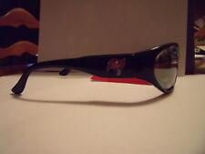 Tampa Bay Buccaneers NFL Football Sunglasses Licensed