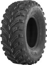 Gbc Dirt Devil (Front Tire/25x10x12) - 2007-2008 John Deere Gator Xuv 620i Turf