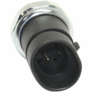 New Oil Pressure Switch for Chevrolet Trailblazer 2002-2010