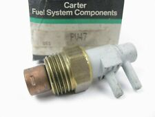 Carter PV47 Ported Vacuum Switch