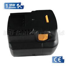 For Ryobi 24V 3.0Ah BPS 2420 BPS-2420 BPS2420 Rechargeable Battery Ni-MH New
