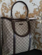 86edff65803 Gucci Bags   Handbags for Women