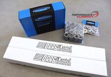 Supertech 80lb Valve Spring Kit & Drag Cartel 2.2 Cams - Honda / Acura K20 K24